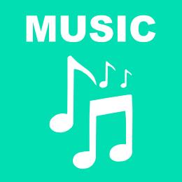 india_music