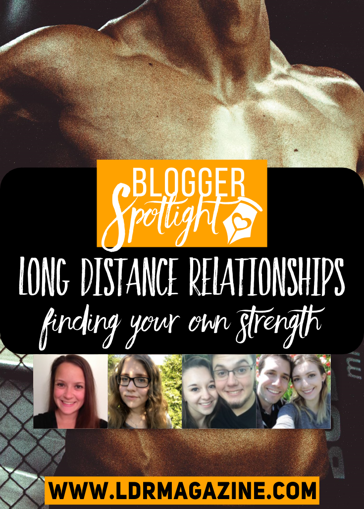 http://www.ldrmagazine.com/wp-content/uploads/2016/01/ldr-finding-strength.png