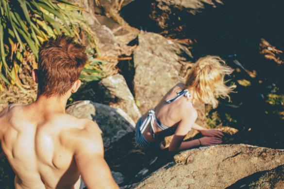 Are You Using These 7 DUMB Excuses To Stay In Your Crappy LDR