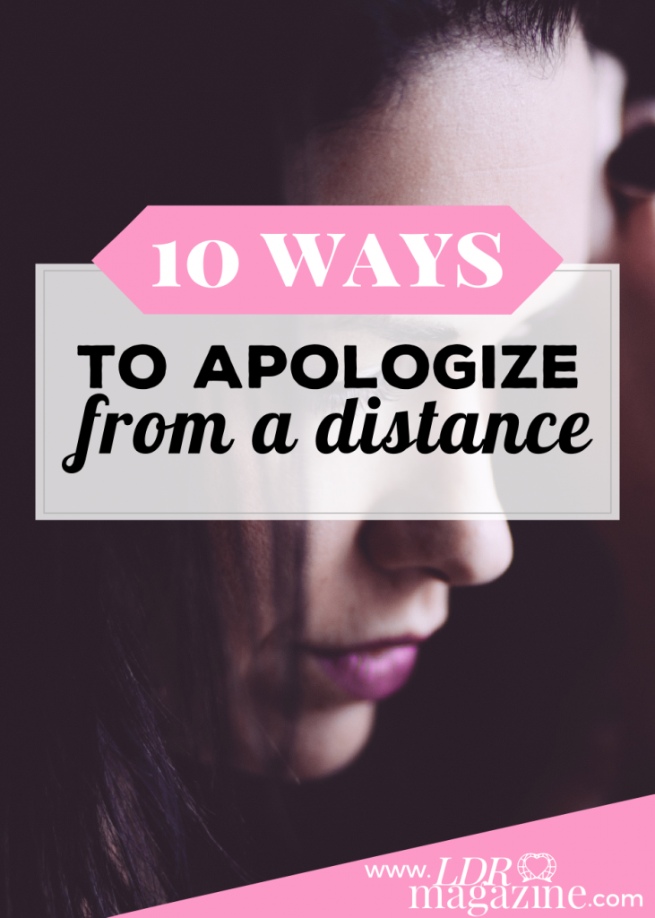 10 Ways to Apologize from a Distance_pin
