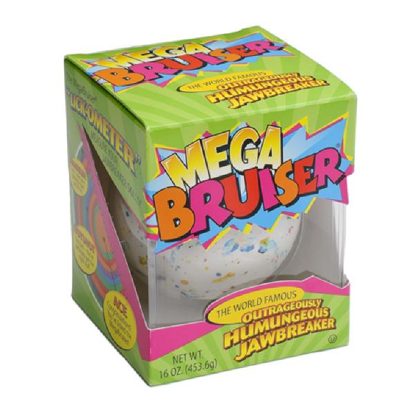 giant candy giant jawbreaker