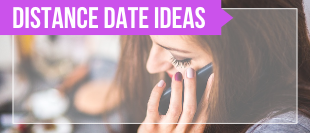 ldr date ideas