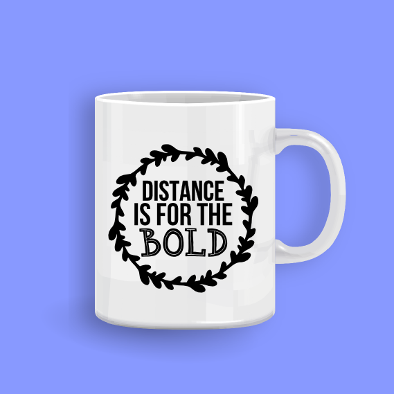 mug_dist is for the bold