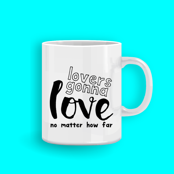 mug_lovers gonna love
