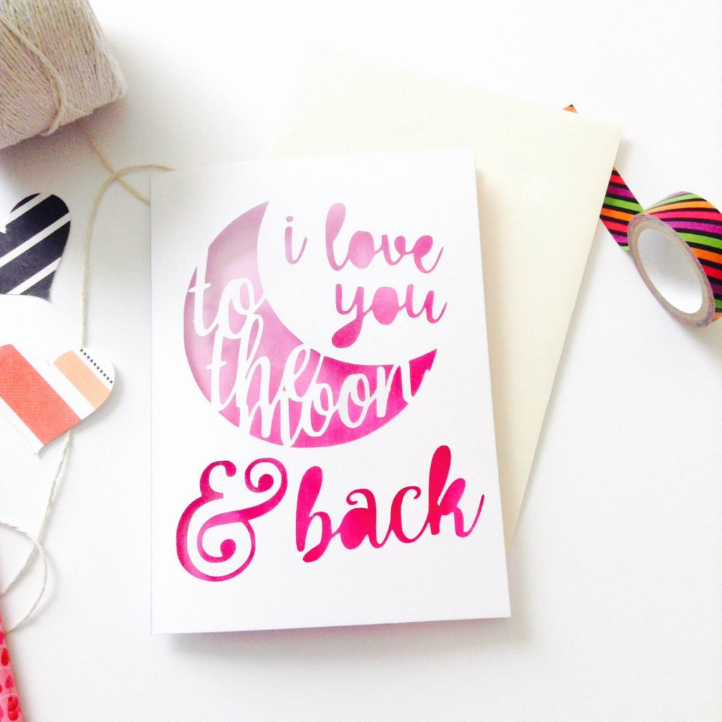 these are the cards your long distance love will actually want to