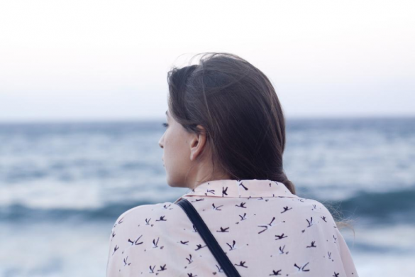11 Ways to Stop Missing Someone LDR