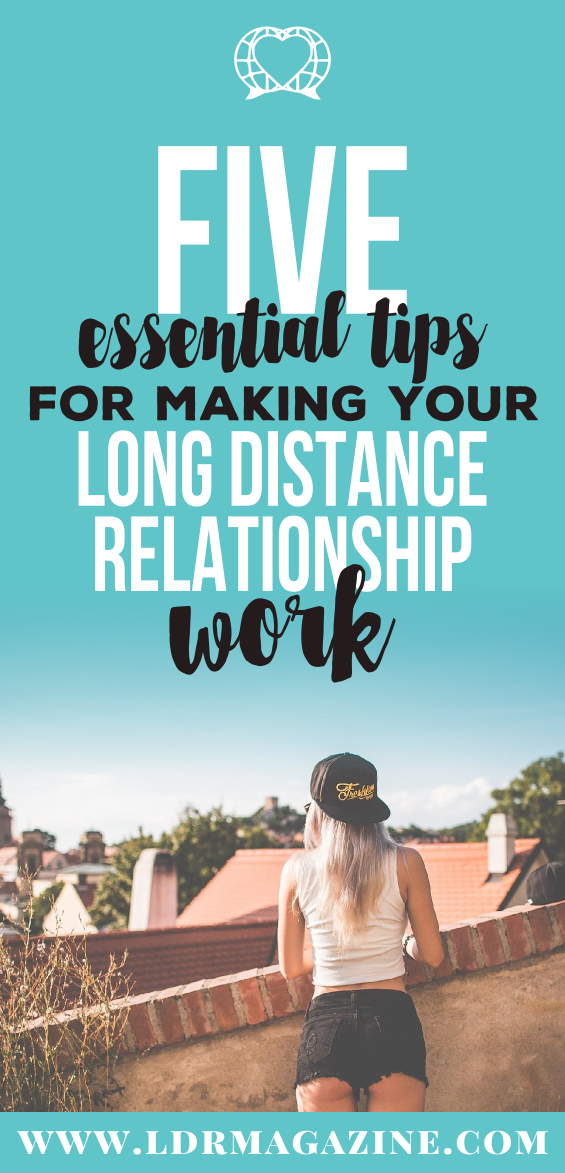 five-essential-tips-for-making-your-ldr-work_pin