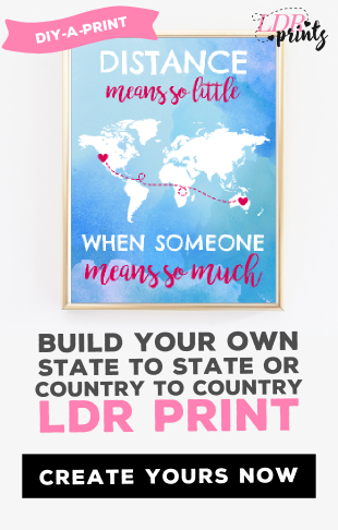 ldr prints_build your own now