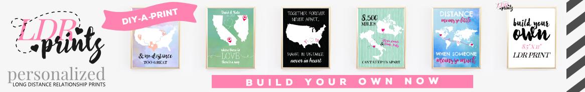 ldr prints_build your own prints