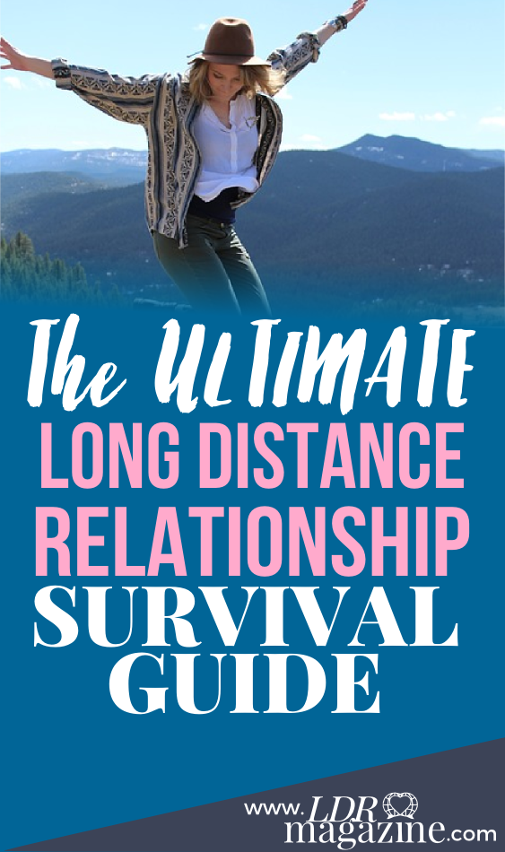 The ULTIMATE Long Distance Relationship Survival Guide_pin