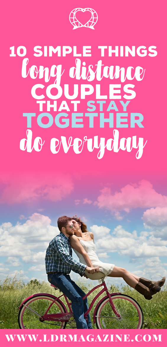 10-simple-things-long-distance-couples-that-stay-together-do-everyday