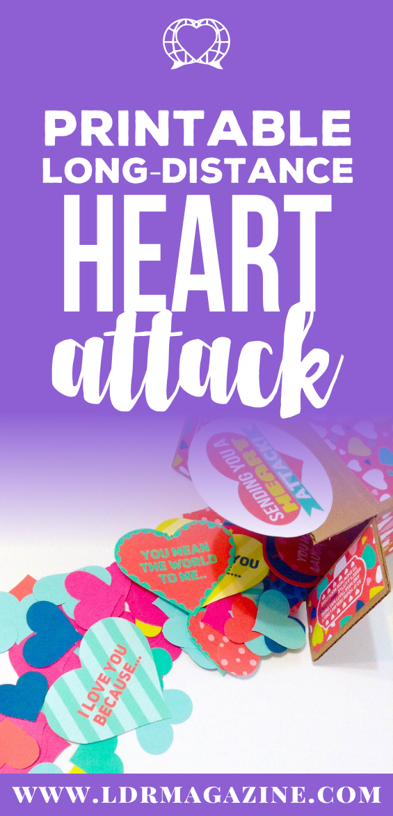 printable-long-distance-heart-attack