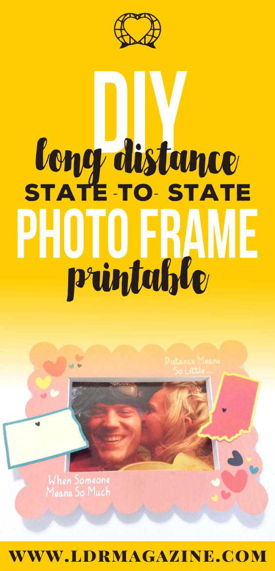 printable-long-distance-photo-frame