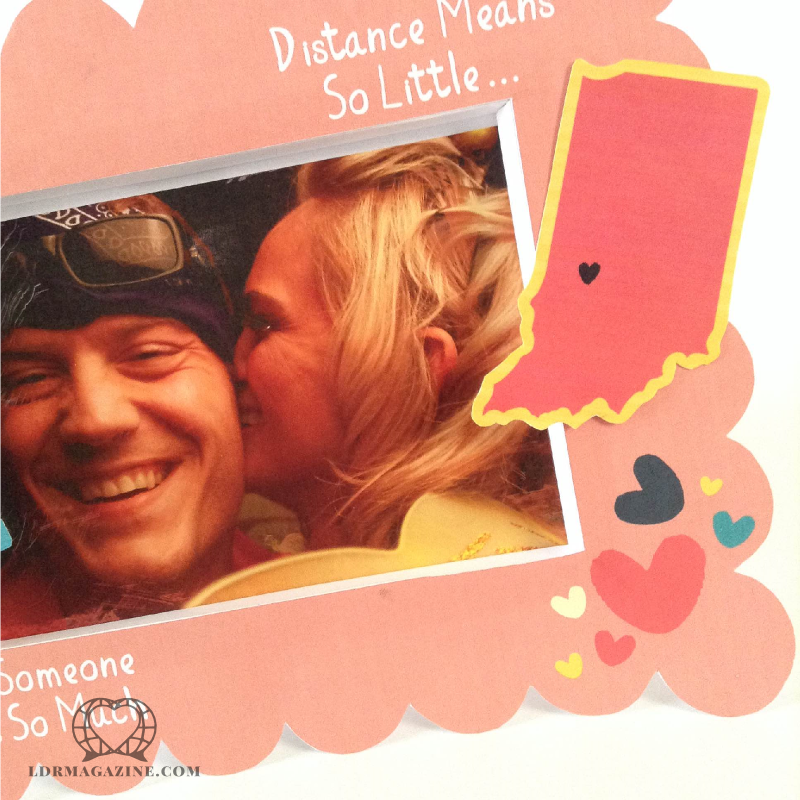 printable-long-distance-photo-frame_1