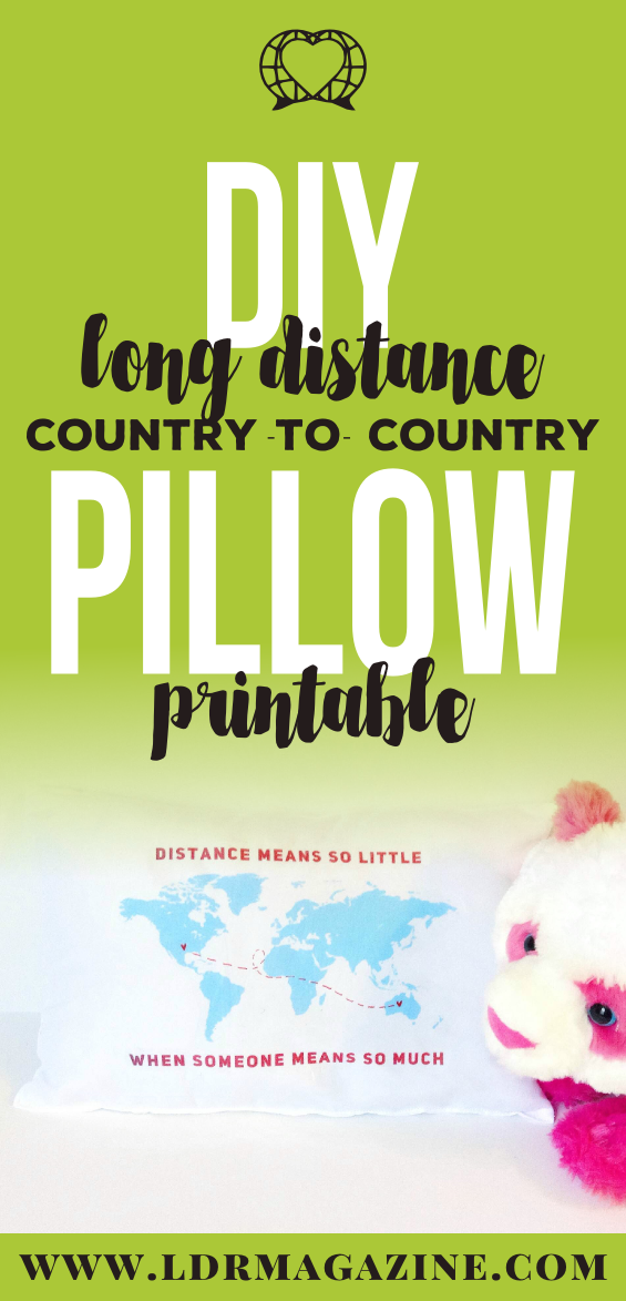 country-to-country-ldr-pillow-free