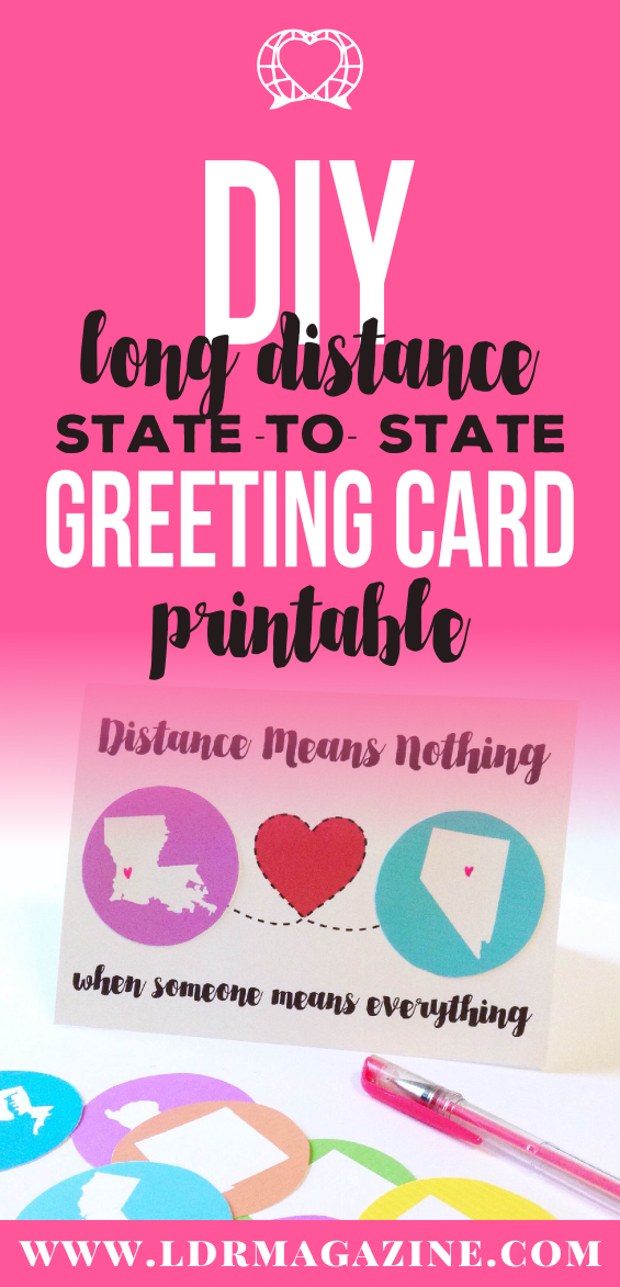printable-long-distance-state-card