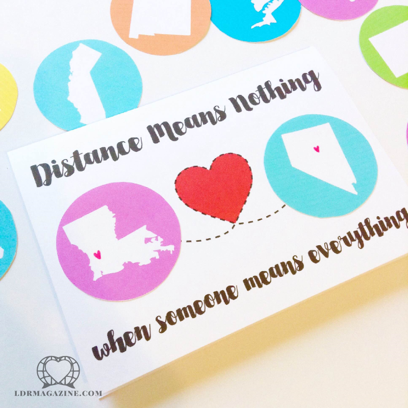 printable-long-distance-state-card_2