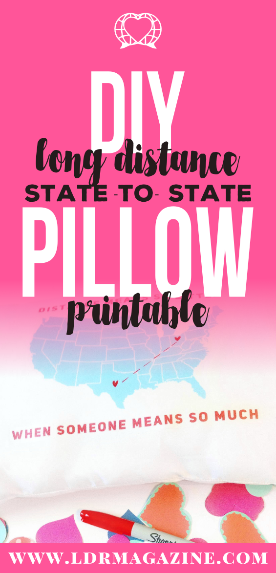 state-to-state-ldr-pillow-free