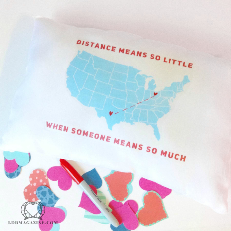 state-to-state-ldr-pillow_1