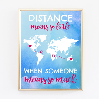mug_love knows no distance