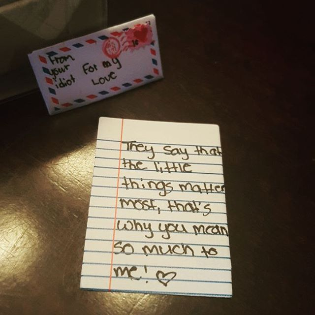 10 Incredibly Simple Long Distance Love Letters LDR Magazine